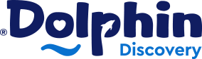 dolphin-discovery-logo