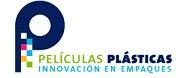 pplasticas