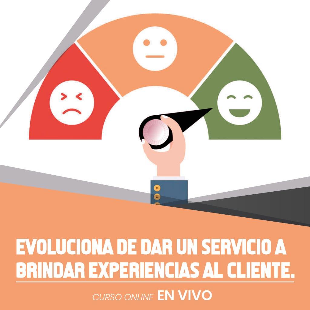 servicio al clientes